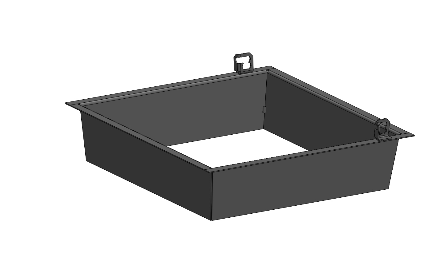 Inserts - Inserts - The Firepit Source
